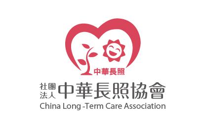 公益團體Logo